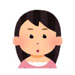 3年女子の母